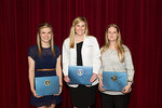 04-30-2014 SWOSU Students Receive Awards from College of Pharmacy 12/34 by Southwestern Oklahoma State University