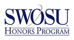 01-13-2015 SWOSU Launches New Honors Program by Southwestern Oklahoma State University