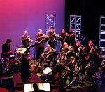 01-21-2015 Metroplexity Big Band Coming to 45th SWOSU Jazz Festival by Southwestern Oklahoma State University