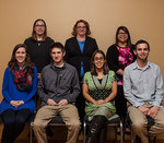 02-02-2015 SWOSU Sending Out 60 Teacher Candidates 1/20 by Southwestern Oklahoma State University