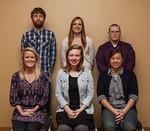 02-02-2015 SWOSU Sending Out 60 Teacher Candidates 2/20 by Southwestern Oklahoma State University