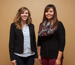 02-02-2015 SWOSU Sending Out 60 Teacher Candidates 10/20 by Southwestern Oklahoma State University