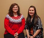02-02-2015 SWOSU Sending Out 60 Teacher Candidates 12/20 by Southwestern Oklahoma State University