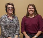 02-02-2015 SWOSU Sending Out 60 Teacher Candidates 15/20 by Southwestern Oklahoma State University