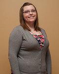02-02-2015 SWOSU Sending Out 60 Teacher Candidates 18/20 by Southwestern Oklahoma State University