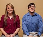 02-02-2015 SWOSU Sending Out 60 Teacher Candidates 20/20 by Southwestern Oklahoma State University