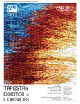02-03-2015 Tapestry Exhibition and Workshops Planned February 18-March 18 at SWOSU by Southwestern Oklahoma State University