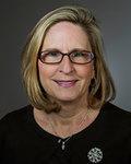 02-06-2015 Monica Varner Named Associate Provost at SWOSU by Southwestern Oklahoma State University