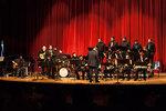 03-06-2015 SWOSU Jazz Ensembles Plan March 12 Concert by Southwestern Oklahoma State University