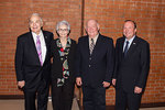 03-13-2015 Dr. Tom Davis Wins Bernhardt Award at SWOSU by Southwestern Oklahoma State University