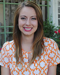 03-19-2015 Jessica Heiser Wins SWOSU Patient Counseling Competition by Southwestern Oklahoma State University