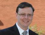 03-23-2015 SWOSU Faculty Selected for Proposal Development Awards 1/2 by Southwestern Oklahoma State University