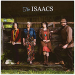 03-31-2015 Bluegrass & Southern Gospel Concert Coming to Weatherford on April 12 by Southwestern Oklahoma State University