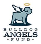 04-08-2015 SWOSUPalooza on Friday Night to Benefit New Bulldog Angels Fund by Southwestern Oklahoma State University