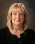 04-10-2015 Ruth Boyd Named VP of Student Affairs at SWOSU by Southwestern Oklahoma State University