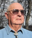 04-22-2015 Physics Spring Banquet to Feature Retired NASA Engineer as Speaker by Southwestern Oklahoma State University