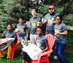04-27-2015 SWOSU Students to Help Nepal Earthquake Victims by Southwestern Oklahoma State University