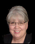 04-30-2015 Retirement Party Planned Tuesday for Marion Prichard after 40 Years of Service to SWOSU by Southwestern Oklahoma State University