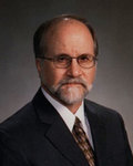 01-15-2015 Dr. Steven Pray Publishes 400th Article by Southwestern Oklahoma State University