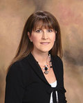 02-02-2015 Dairy MAX's Susan Allen to Speak at AAUW Luncheon by Southwestern Oklahoma State University