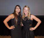 05-04-2015 SWOSU Students Receive Awards from College of Pharmacy 10/22 by Southwestern Oklahoma State University