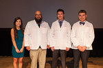 05-04-2015 SWOSU Students Receive Awards from College of Pharmacy 16/22 by Southwestern Oklahoma State University