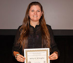 05-04-2015 SWOSU Students Receive Awards from College of Pharmacy 19/22 by Southwestern Oklahoma State University