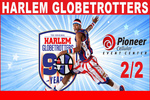 01-05-2016 Harlem Globetrotters Coming to SWOSU in February by Southwestern Oklahoma State University