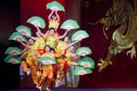 01-29-2016 Tickets on Sale Monday for Peking Acrobats by Southwestern Oklahoma State University