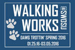 02-02-2016 SWOSU Employees are DawgTrottin' by Southwestern Oklahoma State University