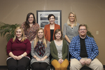 02-10-2016 SWOSU Students Begin Practice Teaching Assignments by Southwestern Oklahoma State University