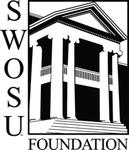 02-11-2016 Bill and Elois Muncy Memorial Scholarship Established at SWOSU Foundation by Southwestern Oklahoma State University