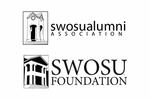 02-24-2016 SWOSU Foundation & SWOSU Alumni Association Launch New Website by Southwestern Oklahoma State University