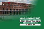 04-01-2016 Free Home and Outdoor Living Expo Planned April 9-10 on SWOSU Campus by Southwestern Oklahoma State University