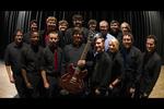 04-18-2016 SWOSU Jazz Ensembles Plan Final Spring Concert this Friday by Southwestern Oklahoma State University