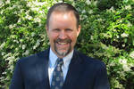 05-05-2016 Chad Kinder Named Interim Dean of SWOSU CPGS by Southwestern Oklahoma State University