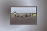 06-03-2016 National Guard Leadership Program Coming Back to SWOSU 1/2 by Southwestern Oklahoma State University