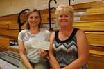06-22-2016 SWOSU-Sayre Receives $20,000 Grant by Southwestern Oklahoma State University