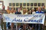 07-21-2016 Arts Academy Coming to SWOSU by Southwestern Oklahoma State University
