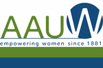 08-24-2016 AAUW Plans Fundraising Garage Sale During City-Wide Garage Sale by Southwestern Oklahoma State University