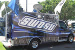 08-29-2016 SWOSU-Sayre Hosting Dawg Day on September 2 by Southwestern Oklahoma State University