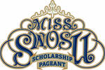 09-16-2016 Deadline for Two Miss SWOSU Pageants is Tuesday by Southwestern Oklahoma State University