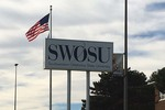 09-28-2016 FAFSA Changes to Impact SWOSU Students and Others by Southwestern Oklahoma State University