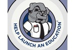 """09-28-2016 SWOSU Foundation """"Launches"""" New Physics Scholarship Campaign by Southwestern Oklahoma State University"""