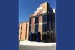 10-03-2016 Black Kettle Hall Celebration Planned October 15 at SWOSU by Southwestern Oklahoma State University