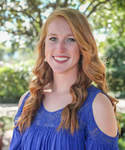 10-04-2016 SWOSU Coeds to Compete for Miss SWOSU Title 6/7 by Southwestern Oklahoma State University