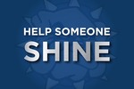 10-05-2016 SWOSU Foundation Announces Scholarship Drive by Southwestern Oklahoma State University