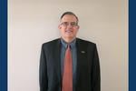 10-05-2016 David Misak Named Assistant Vice President at SWOSU by Southwestern Oklahoma State University