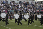 11-07-2016 26 High School Bands to Join SWOSU Band in Mass Performance this Saturday by Southwestern Oklahoma State University