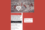 12-02-2016 Holiday Arts Reception Planned December 5 at SWOSU by Southwestern Oklahoma State University
